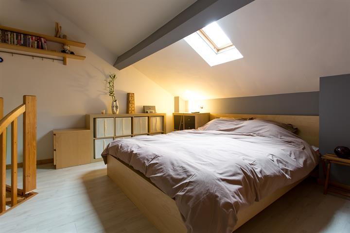 Appartement - Ixelles - #4241110-18