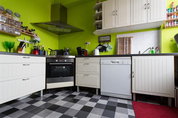 Appartement - Ixelles - #4241110-15