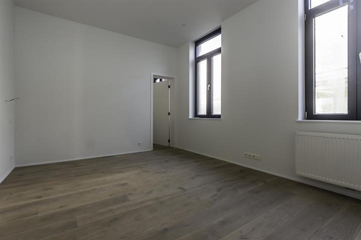 Appartement - Genappe - #4327541-3