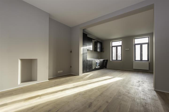 Appartement - Genappe - #4327541-2