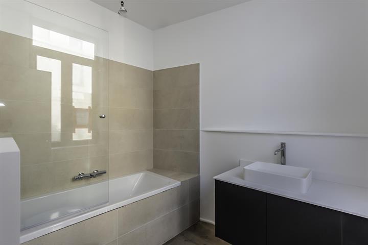Appartement - Genappe - #4327541-4