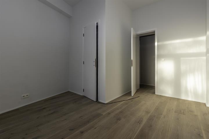 Appartement - Genappe - #4327541-5