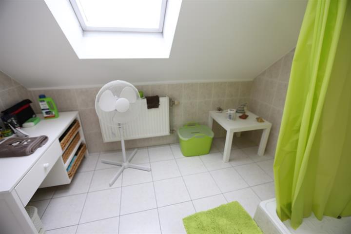 Maison - Court-Saint-Etienne - #4327998-8
