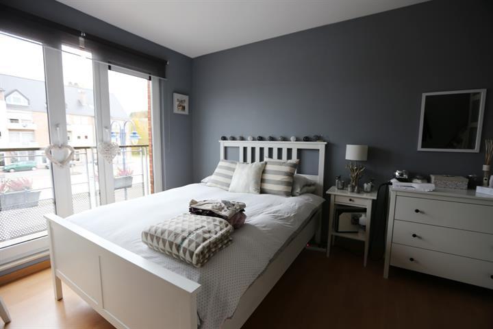 Maison - Court-Saint-Etienne - #4327998-3