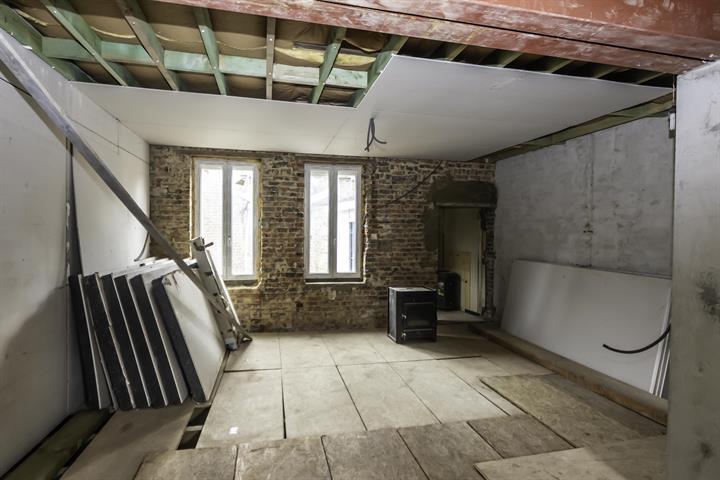 Maison - Courcelles - Gouy-Lez-Piéton - #4339842-6