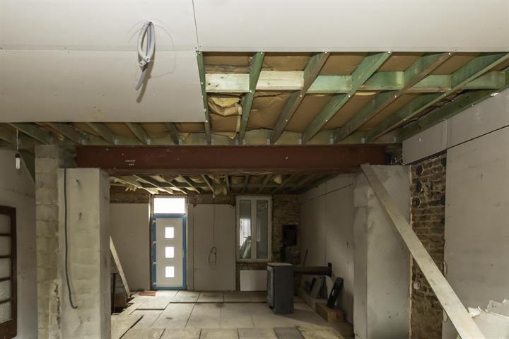 Maison - Courcelles - Gouy-Lez-Piéton - #4339842-4