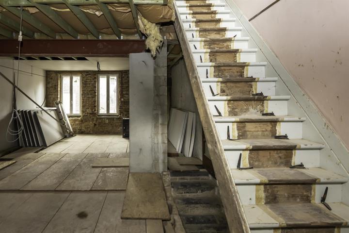 Maison - Courcelles - Gouy-Lez-Piéton - #4339842-10