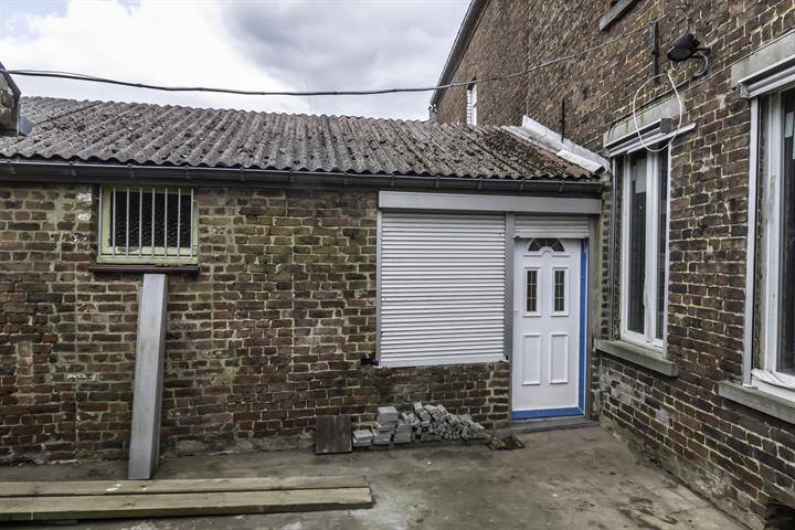 Maison - Courcelles - Gouy-Lez-Piéton - #4339842-18