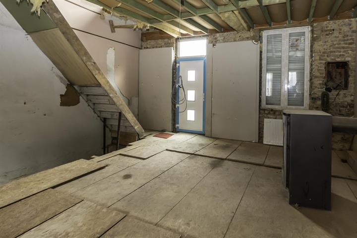 Maison - Courcelles - Gouy-Lez-Piéton - #4339842-3