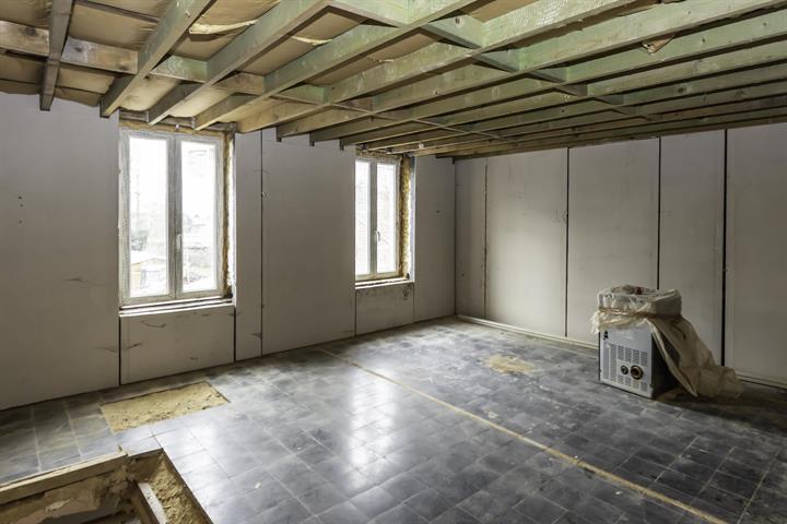 Maison - Courcelles - Gouy-Lez-Piéton - #4339842-8