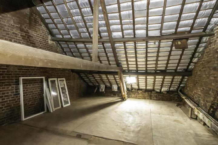 Maison - Courcelles - Gouy-Lez-Piéton - #4339842-13