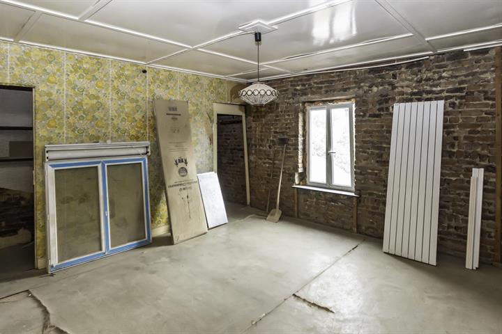 Maison - Courcelles - Gouy-Lez-Piéton - #4339842-11