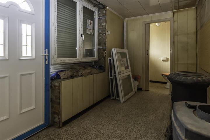 Maison - Courcelles - Gouy-Lez-Piéton - #4339842-7