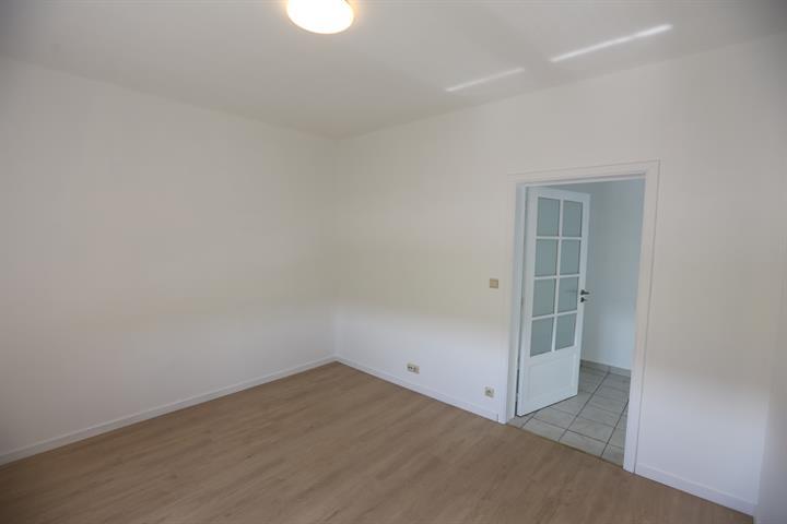 Appartement - Les Bons Villers - #4344445-12