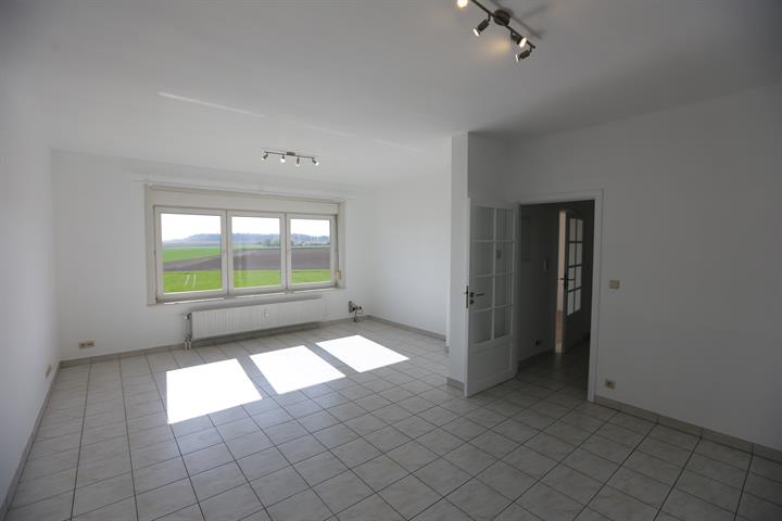 Appartement - Les Bons Villers - #4344445-4