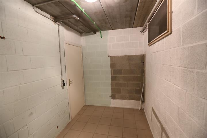 Appartement - Les Bons Villers - #4344445-22