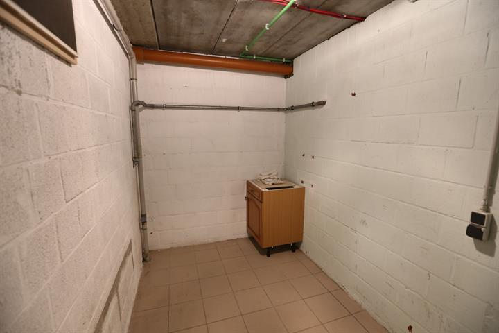 Appartement - Les Bons Villers - #4344445-21