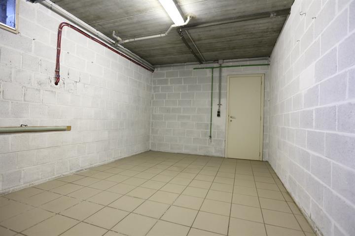 Appartement - Les Bons Villers - #4344445-24