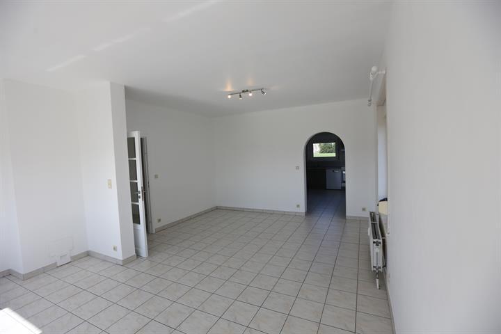 Appartement - Les Bons Villers - #4344445-2