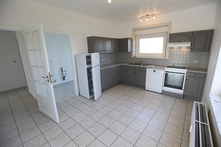 Appartement - Les Bons Villers - #4344445-5
