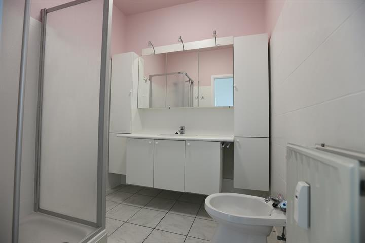 Appartement - Les Bons Villers - #4344445-14