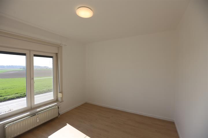 Appartement - Les Bons Villers - #4344445-11
