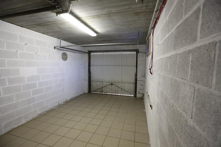 Appartement - Les Bons Villers - #4344445-23