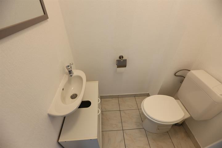 Appartement - Les Bons Villers - #4344445-16