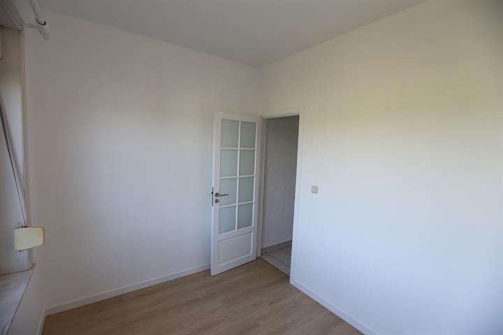 Appartement - Les Bons Villers - #4344445-17