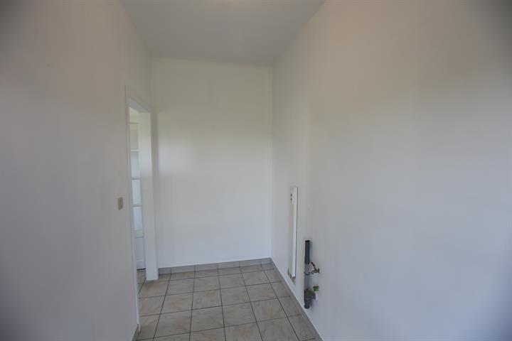 Appartement - Les Bons Villers - #4344445-10