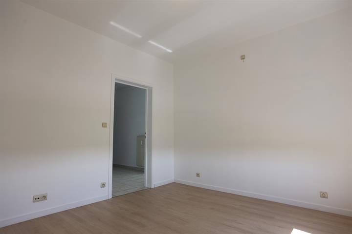 Appartement - Les Bons Villers - #4344445-13