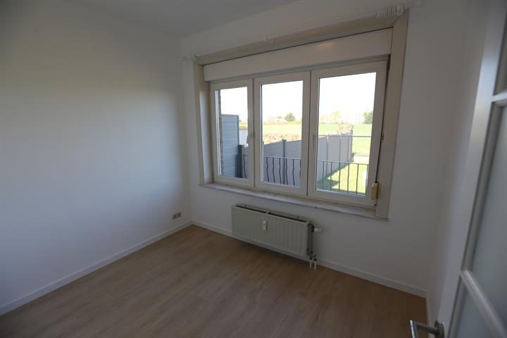 Appartement - Les Bons Villers - #4344445-19