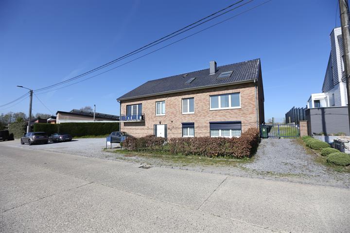Appartement - Les Bons Villers - #4344445-20