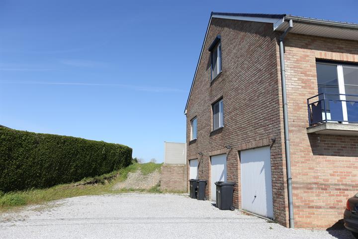 Appartement - Les Bons Villers - #4344445-1