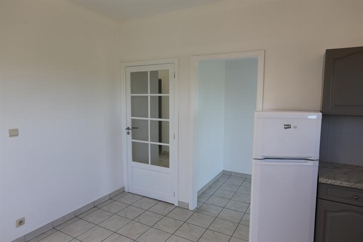 Appartement - Les Bons Villers - #4344445-6