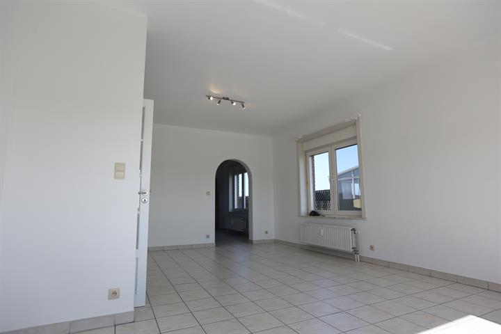 Appartement - Les Bons Villers - #4344445-3