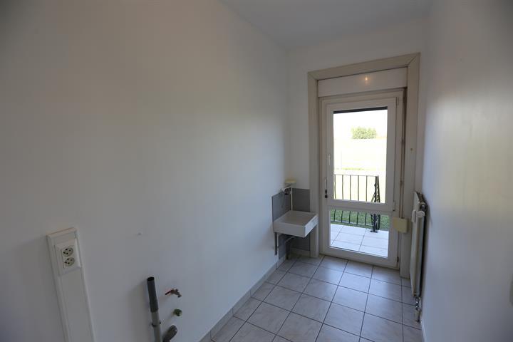 Appartement - Les Bons Villers - #4344445-7
