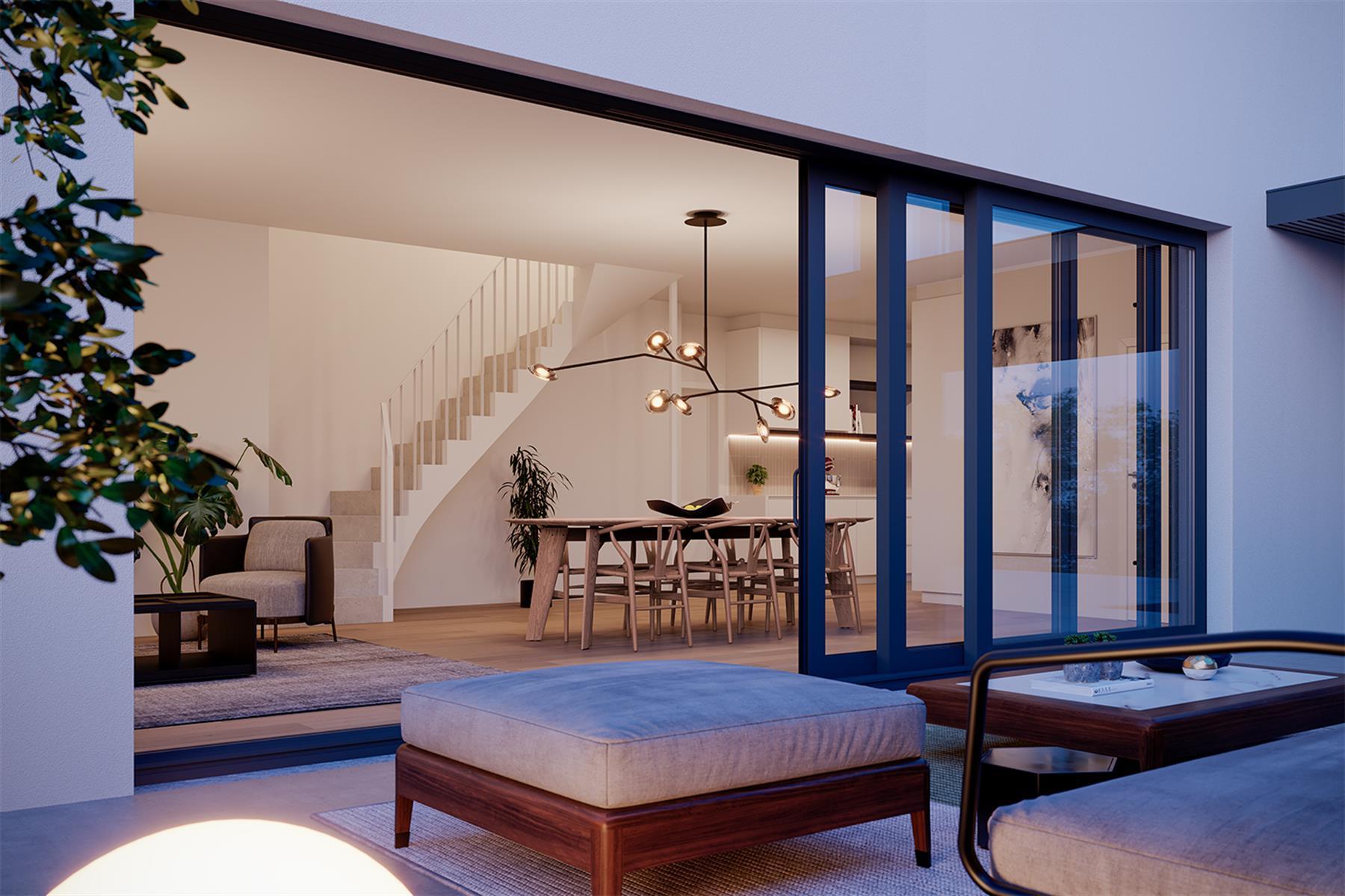 Appartement - Genappe - #4349612-3