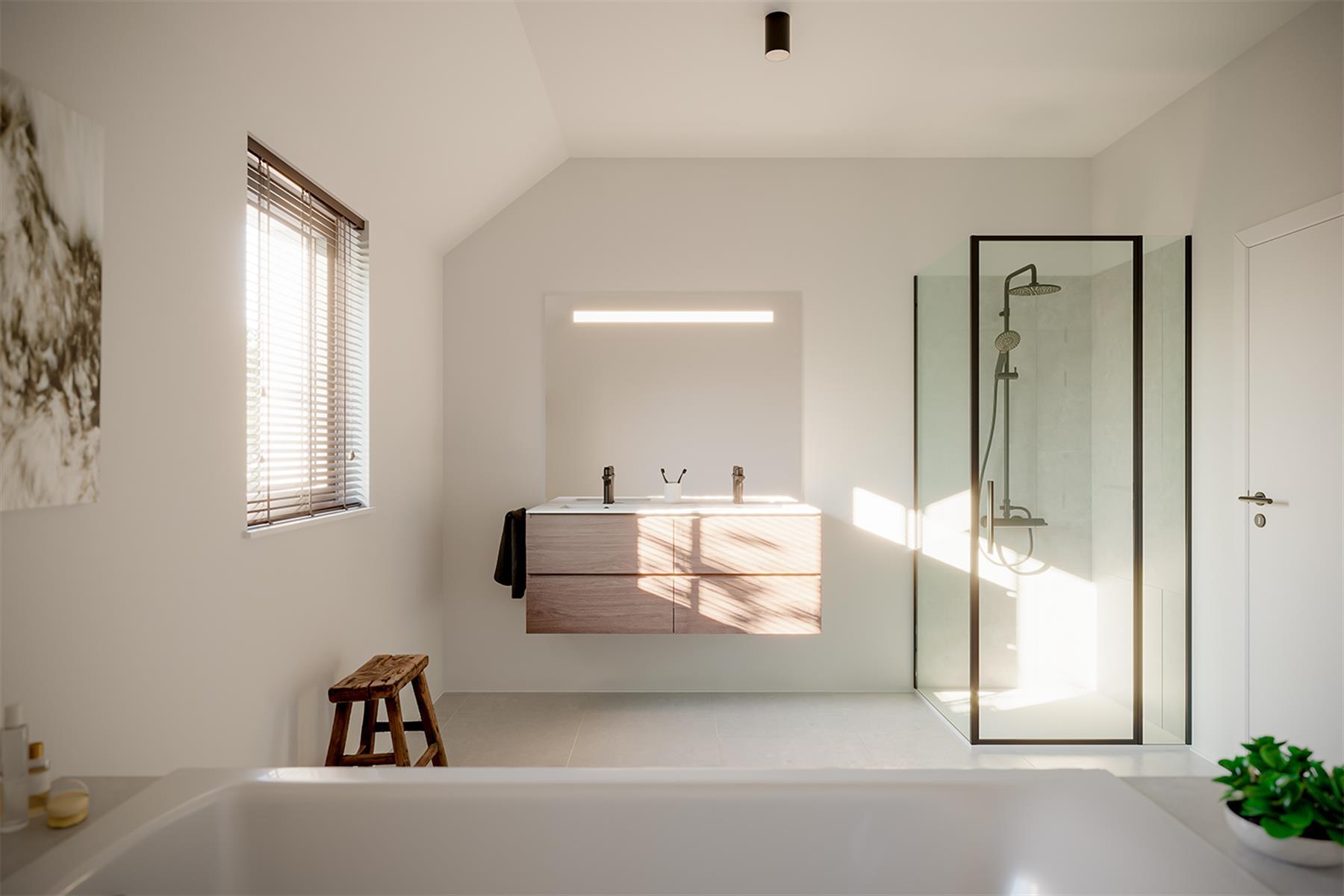 Appartement - Genappe - #4349616-2