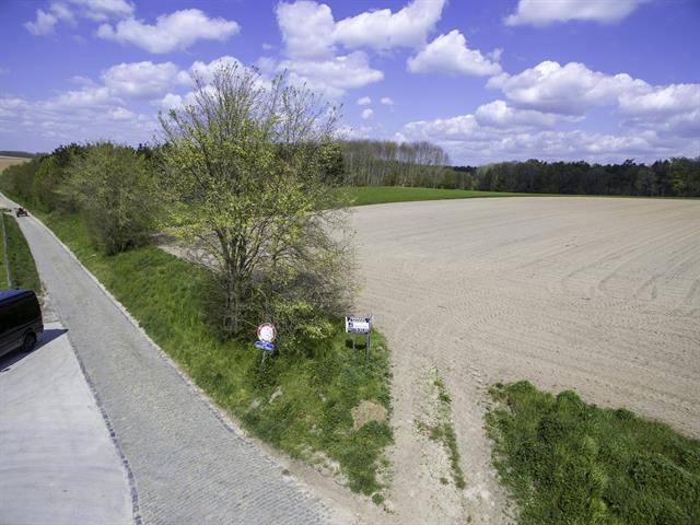 Terrain à bâtir - Genappe Baisy-Thy - #4358134-3