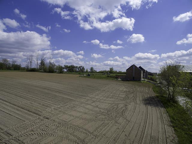 Terrain à bâtir - Genappe Baisy-Thy - #4358134-2