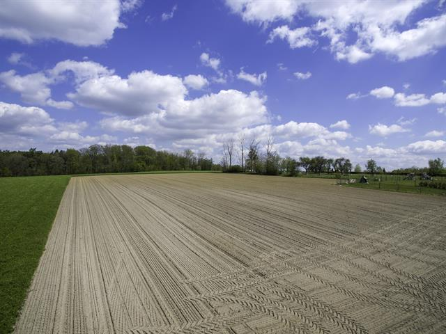 Terrain à bâtir - Genappe Baisy-Thy - #4358134-7