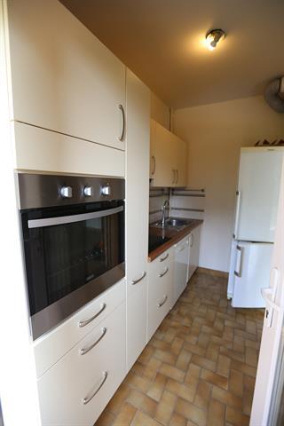 Appartement - Genappe Vieux-Genappe - #4384147-6
