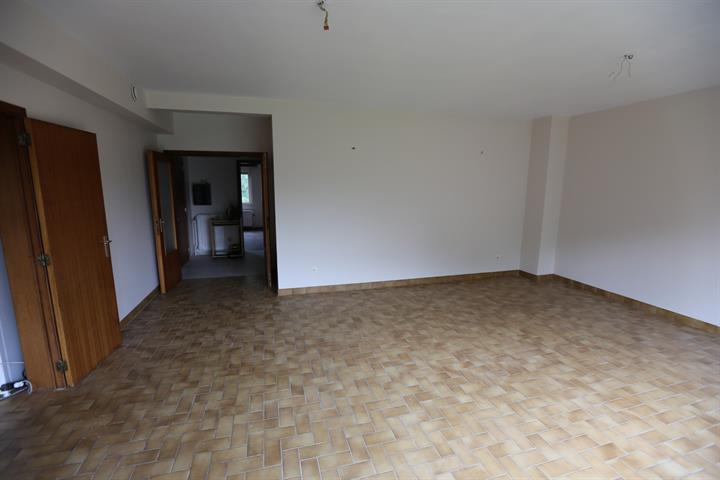 Appartement - Genappe Vieux-Genappe - #4384147-3