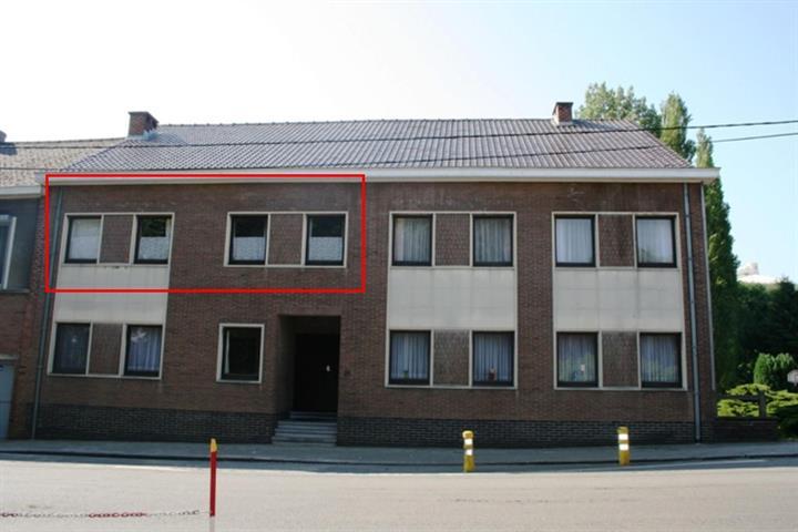 Estate #4384147
