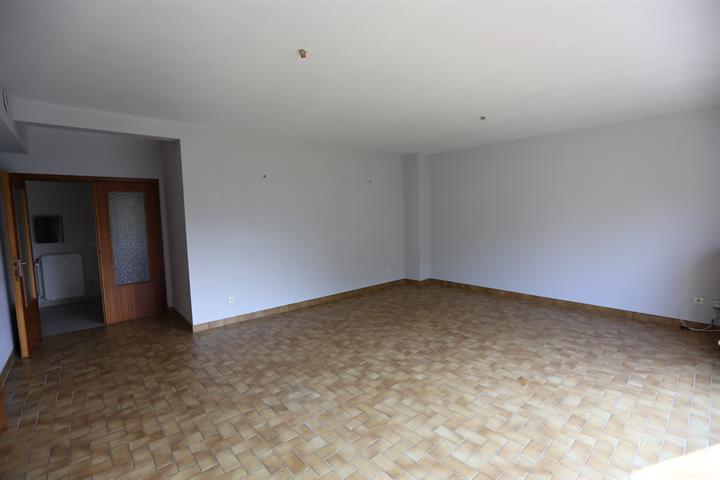Appartement - Genappe Vieux-Genappe - #4384147-4