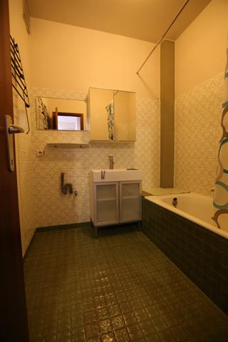 Appartement - Genappe Vieux-Genappe - #4384147-17