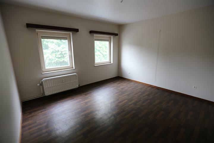 Appartement - Genappe Vieux-Genappe - #4384147-12