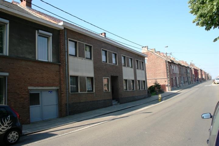 Appartement - Genappe Vieux-Genappe - #4384147-1