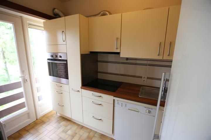 Appartement - Genappe Vieux-Genappe - #4384147-7